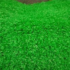 廣州樓面裝飾人工草皮