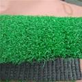 广州塑料仿真人造草皮