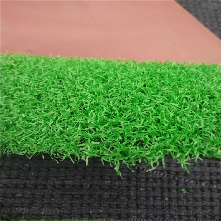 厂家直销儿童乐园草坪地毯 1