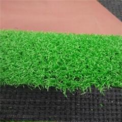 厂家直销儿童乐园草坪地毯