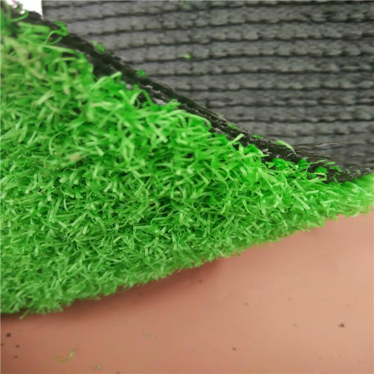 厂家直销儿童乐园草坪地毯 2