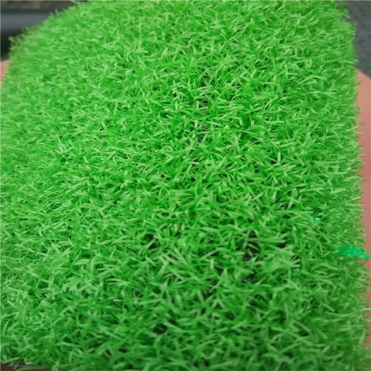 厂家直销儿童乐园草坪地毯 3