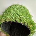 广州楼顶人造草阳台塑料草坪
