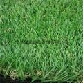 陽台人造草坪樓頂綠化假草