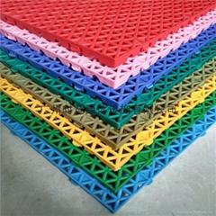 廣州儿童網格拼裝地板