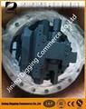 Sany SY310/SY330 ZE330 SK350-8 travel