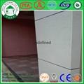 HZSY waterproof living interior slate stone wall tile  4
