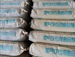 西安加氣塊專用砂漿