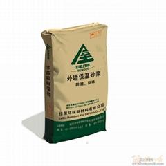 西安蒸壓加氣混凝土專用粘結劑