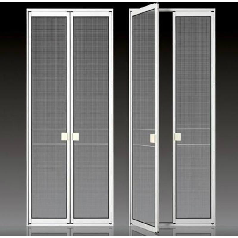 专业供应不锈钢材质金刚网,门窗专用金刚网,高质、低价、专业 4
