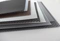 专业供应不锈钢材质金刚网,门窗专用金刚网,高质、低价、专业 5