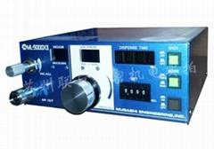 武藏点胶机ML-5000XⅡ