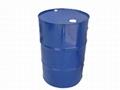 n235萃取劑  常用的萃取劑