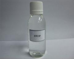 1-Hydroxyethylidene-1,1-Diphosphonic Acid(HEDP)