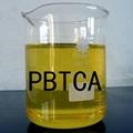 2-Phosphonobutane -1,2,4-Tricarboxylic