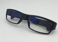 G3000 glasses camera 1080P