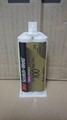 供應3M DP420用於高爾夫球桿自行車架的柔性環氧樹脂膠粘劑 4