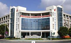蘇州專新電子材料有限公司