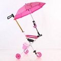 hot sell fashion baby stroller