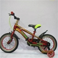 hot sell kids bike