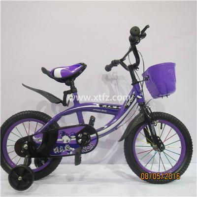 Selling fashion kids ride bike,price children bicycle for children 1