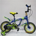 Selling fashion kids ride bike,price children bicycle for children 2