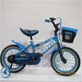 Selling fashion kids ride bike,price children bicycle for children 4
