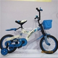 Selling fashion kids ride bike,price children bicycle for children 5
