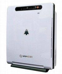 Home Air Purifier YZ-AP-007