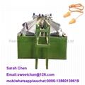 聚氨酯PU耳塞发泡制造机械 2
