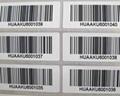 防伪标签印刷定制