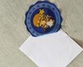 办公类标签印刷