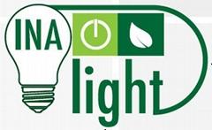 2017印度尼西亞國際照明展覽會