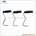 Good quality tent peg puller extractor