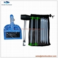 Hot sale tent accessory kit or tent accessory set for outdoor camping 2
