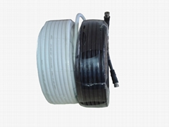 COAXIALCABLE