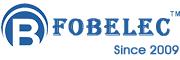 HANGZHOU FOB ELECTRONIC CO.,LTD