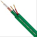 KX6+DC CCTV cable