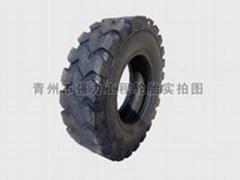 青州叉车轮胎生产厂家优惠直销