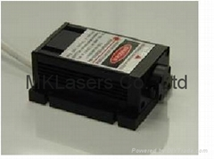 D Type Laser Models