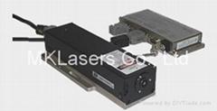 连续激光器DTL系列(1053nm)