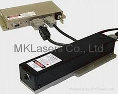 连续激光器DTL系列 DTL-322(1064nm0