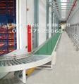 工业设备滚筒输送线