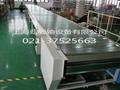 工業設備鏈板輸送設備 4