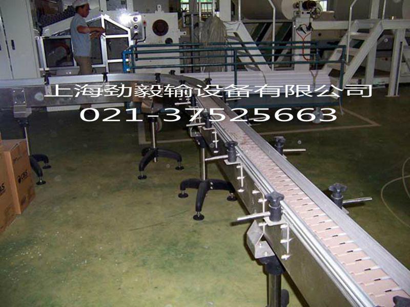 工業設備鏈板輸送設備 5