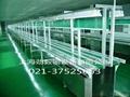 通用機械帶燈架輸送線 2
