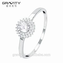 Dubai Jewelry Latest Fancy 24K Plated New Gold Bracelet Designs For Girls
