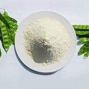 食用植物胶批发 1