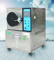 廣東PCT加速老化試驗箱|高壓加速老化試驗機廠家直銷