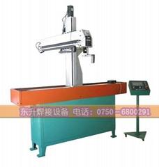 工業機器人 4軸數控機械臂 焊接機械手 全自動焊接B02